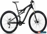 2013 Specialized Camber Comp Carbon 29 Medium NEW OLD STOCK for Sale