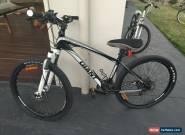 Giant talon bike for Sale