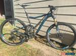 Giant Trance X 29er 0 XL for Sale