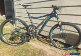 Classic Giant Trance X 29er 0 XL for Sale