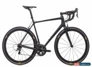 2015 Trek Emonda SL 6 Road Bike 58cm Large Carbon Shimano Ultegra Mavic Cosmic for Sale