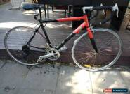 Mens road bike for Sale