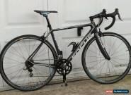 Focus cayo Evo 6.0 Carbon fiber Road Bike  for Sale