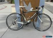 2012 51CM JAMIS XENITH ENDURA COMP CARBON ROAD BIKE NEW WARRANTY! $2300 BIKE! for Sale
