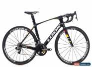 2017 LOOK 795 Aerolight Proteam Road Bike Small Carbon SRAM Red eTap Mavic for Sale