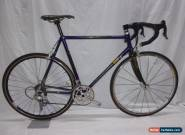 Time Helix Equipe HM Campagnolo Record 9 Speed 56cm for Sale