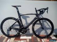 Wilier Cento 1 Air NEW Mavic Cosmic SLE Ultegra 6800 road racing bike 2016 for Sale