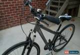 Classic Bauer Hybrid / Commuter Bike Men's - Very Good Condition.! for Sale