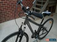 Bauer Hybrid / Commuter Bike Men's - Very Good Condition.! for Sale