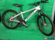 "Apollo SUMMIT 24"" Trail/mountain bike  for Sale"
