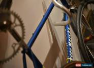 Eddy Merckx Professional Road Bike for Sale