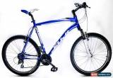 "Classic Fuji 23"" Nevada 4.0 Hardtail Mountain Bike 26"" Shimano 3 x 8 Speed NEW for Sale"