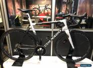 Colnago C64 SRAM Etap PX. Warranty for Sale
