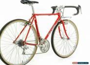 Brian Rourke Adventure Sports Randonneur Bike 55cm for Sale