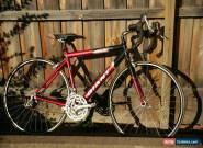 Giant OCR 2 Aluminium Road Bike Shimano for Sale