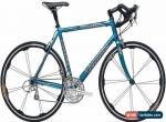 Cannondale R1000 Sport - Optimo - Size Large - New Old Stock. for Sale
