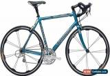 Classic Cannondale R1000 Sport - Optimo - Size Large - New Old Stock. for Sale