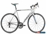 2013 Felt F4 Road Bike 58cm Large Carbon Shimano Ultegra 10 Speed for Sale