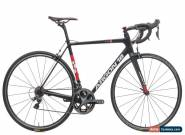 2016 Argon 18 Gallium Pro Road Bike Medium Carbon Shimano Dura-Ace Mavic Aksium for Sale
