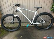 Specialized Fuse Comp 2017  for Sale