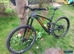 Trek Remedy 29 9.9 for Sale