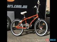 haro freestyler sport for Sale