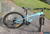 Classic 26 inch mountain bike for Sale