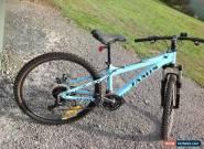 26 inch mountain bike for Sale