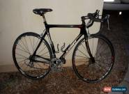 Scattante 18 speed road bike for Sale