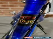 revel reflex mountain bike excellent condition  for Sale