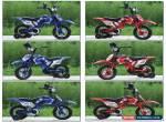 New Boys/Girls Kids/Children Moto Bike Bicycle With Stabilizer 12'' 16'' for Sale
