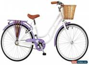 "2018 Viking Paloma Girls Traditional Dutch Bike 24"" Wheel for Sale"