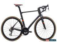 2017 Factor One CHPT3 Road Bike 58cm Carbon SRAM Red eTap Special Edition for Sale