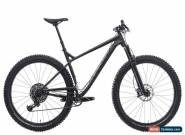 "2019 Trek Stache 5 Mountain Bike X-Large 29"" SRAM GX Eagle 12s SUNringle Duroc for Sale"