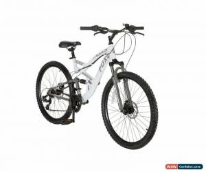 """Classic MUDDYFOX COUNTRY 26"""" INCH WHEEL 18"""" ALLOY FRAME DUAL SUSPENSION BIKE BICYCLE for Sale"""