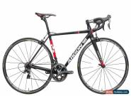 2017 Argon 18 Gallium Pro Road Bike Small Carbon Shimano Dura-Ace 9000 11 Speed for Sale