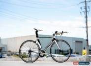 Cannondale Slice Ultegra 54cm for Sale