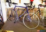 Classic Apollo Vitesse road bike 4370 Qld for Sale
