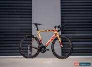 Swift Hyper Vox Gold 56cm for Sale