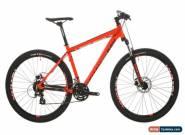 "Diamondback SYNC 3.0 27.5"" ORANGE Mountain Bike for Sale"