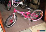 Classic MOMENTUM 20 inch 4370 Qld for Sale