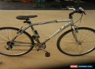 bottecchia push bike for Sale