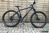 Classic Pinnacle Ramin Six Bike As If New for Sale