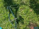 Bully Prowler vintage  for Sale