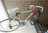 Classic Malvern Star Bicycle sport  Bike with ALESA wheels  for Sale