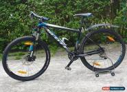 Scott scale 760 Mountain Bike  for Sale
