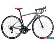 2018 Specialized Womens Tarmac SL6 Expert Road Bike 49cm Carbon Shimano Pioneer for Sale