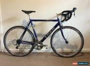 Trek 2000 10sp road bike for Sale