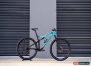 Specialized Epic Comp Womens 29 2018 Large for Sale