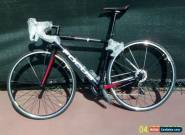 Focus Izalco Race Ultegra Size S (51- 54cm) NEW for Sale